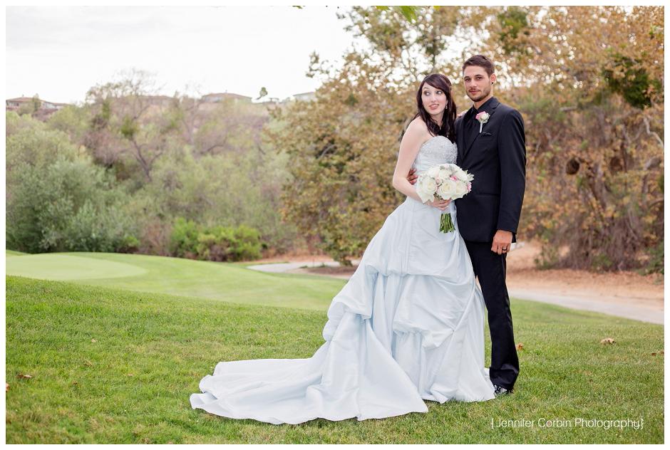 Fallbrook Wedding (32)