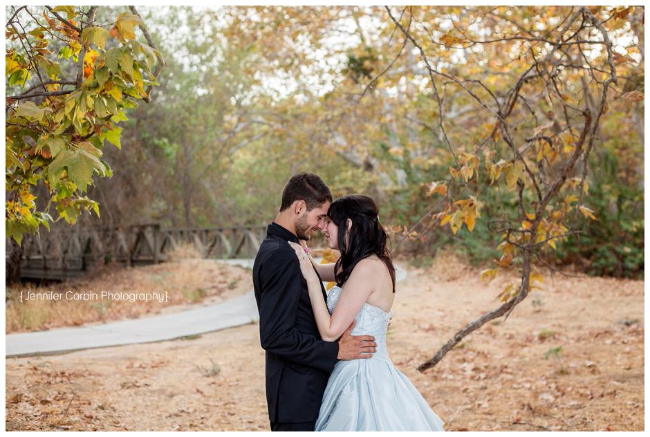 Fallbrook Wedding (33)