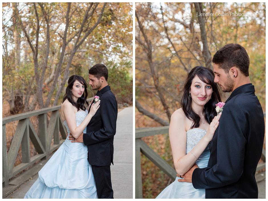 Fallbrook Wedding (34)