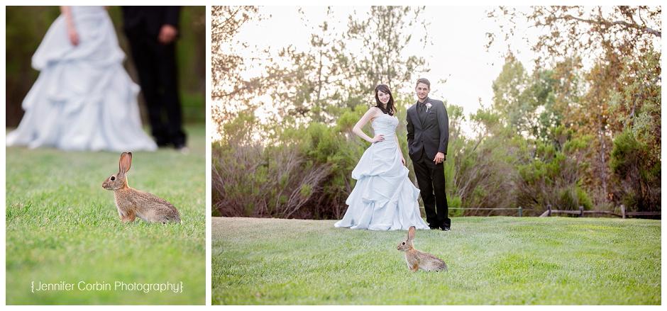 Fallbrook Wedding (35)