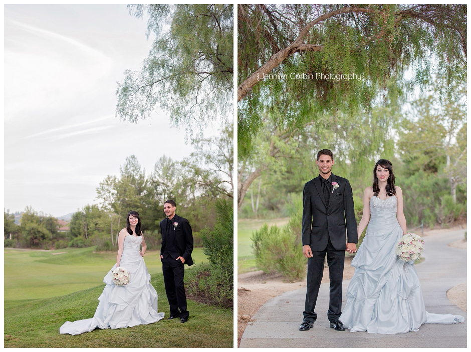 Fallbrook Wedding (36)