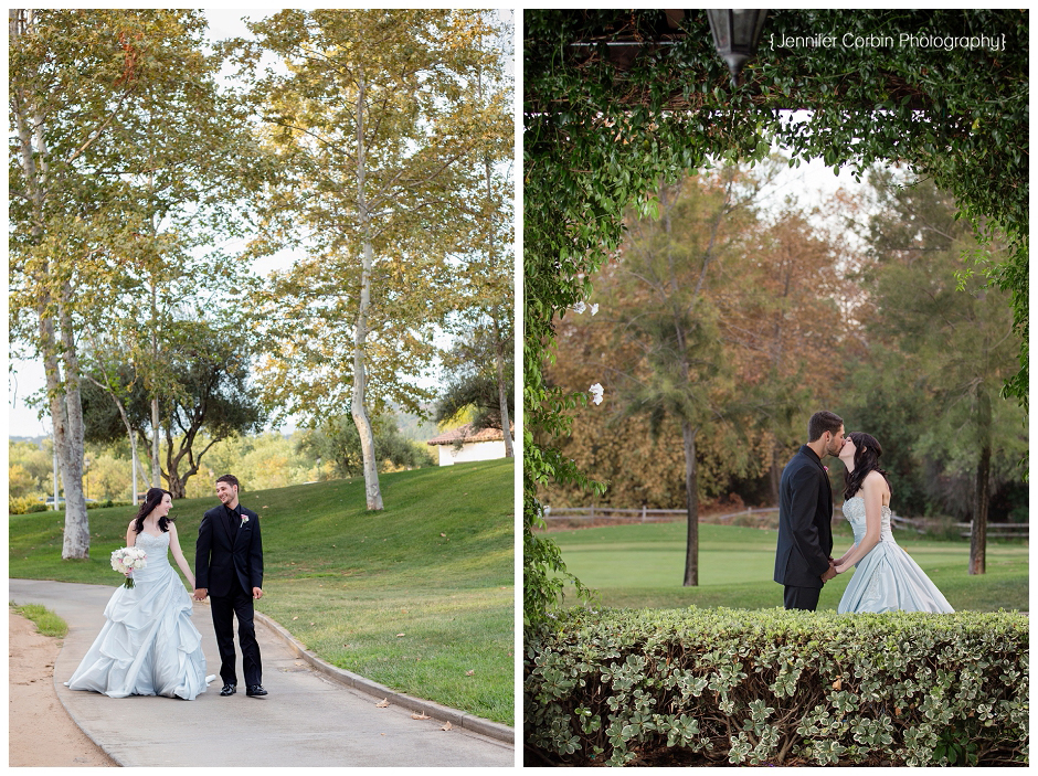 Fallbrook Wedding (37)