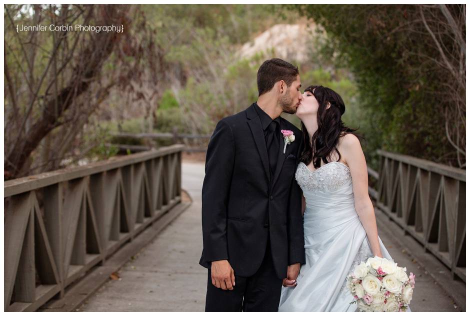Fallbrook Wedding (38)