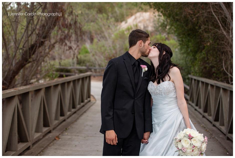 Fallbrook Wedding (38)