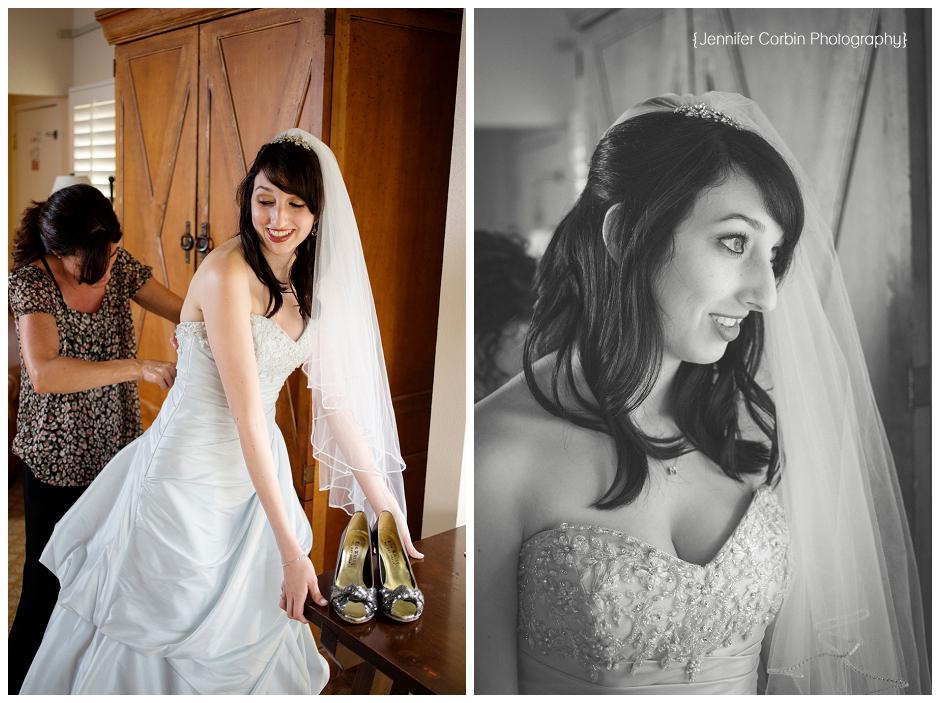 Fallbrook Wedding (4)