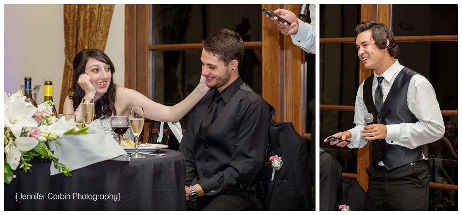 Fallbrook Wedding (42)