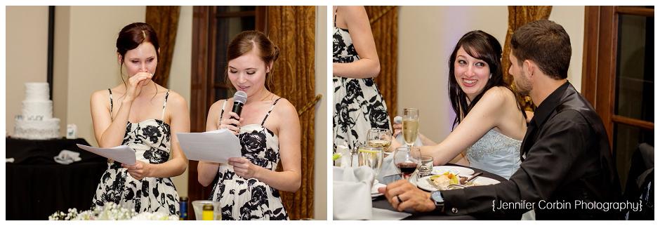 Fallbrook Wedding (43)