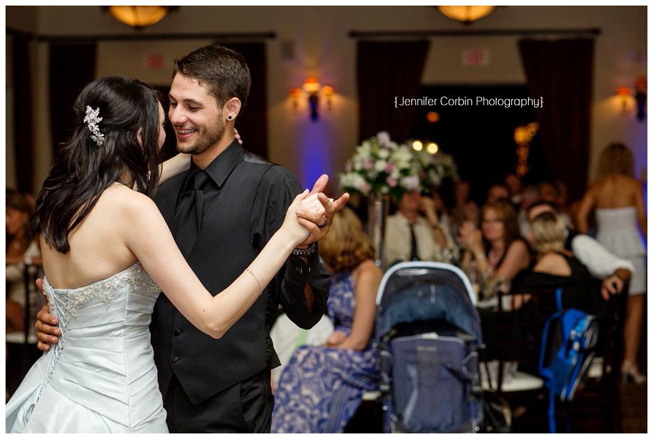 Fallbrook Wedding (44)