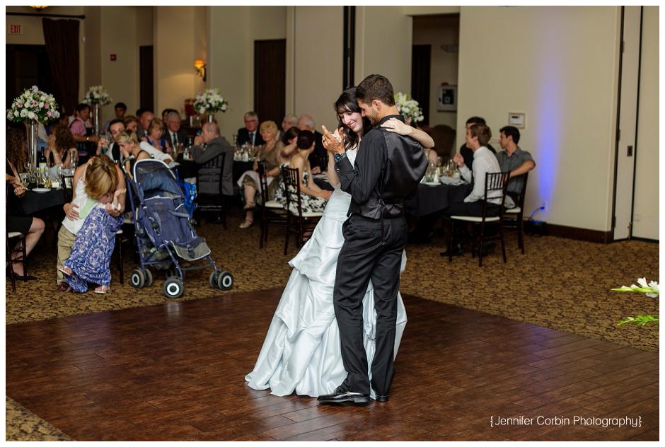 Fallbrook Wedding (46)