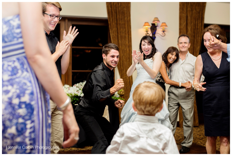 Fallbrook Wedding (47)