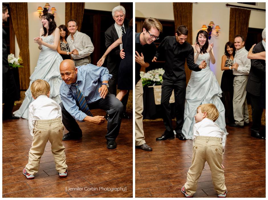 Fallbrook Wedding (48)