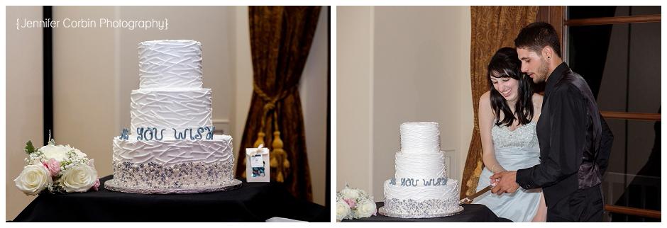 Fallbrook Wedding (49)
