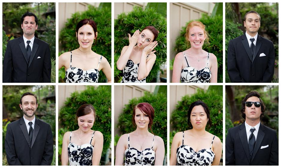 Fallbrook Wedding (7)