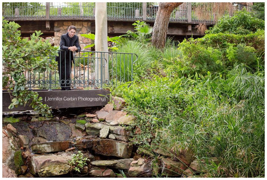 Fallbrook Wedding (9)