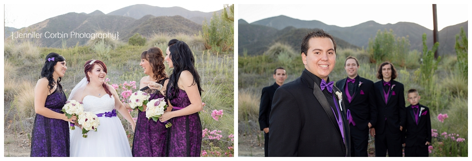 Redlands Photographer_2021