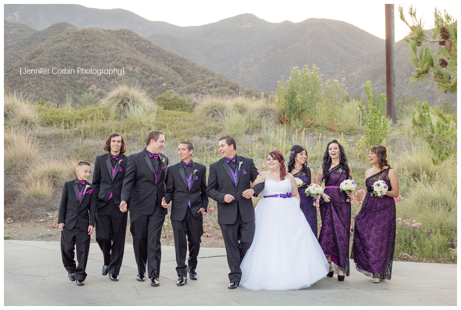 Redlands Photographer_2022