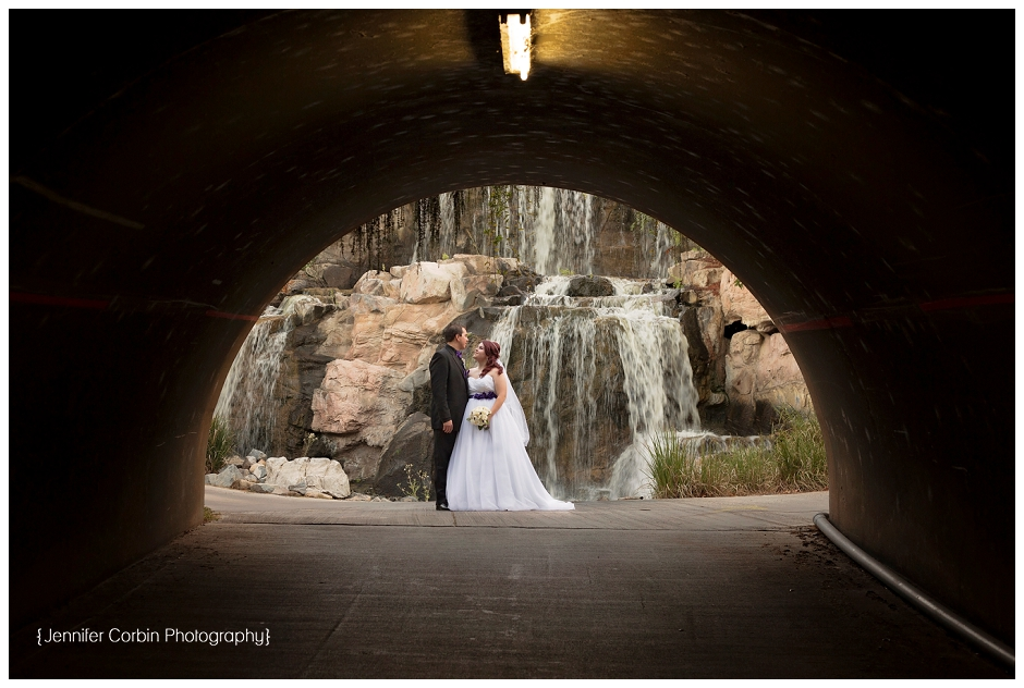 Redlands Photographer_2024