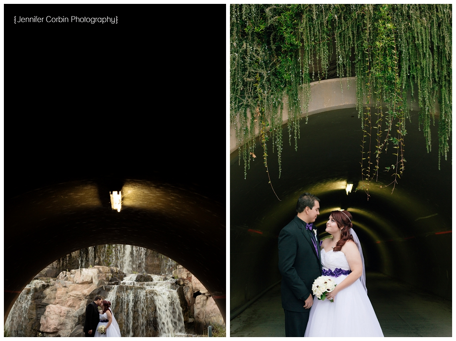 Redlands Photographer_2025