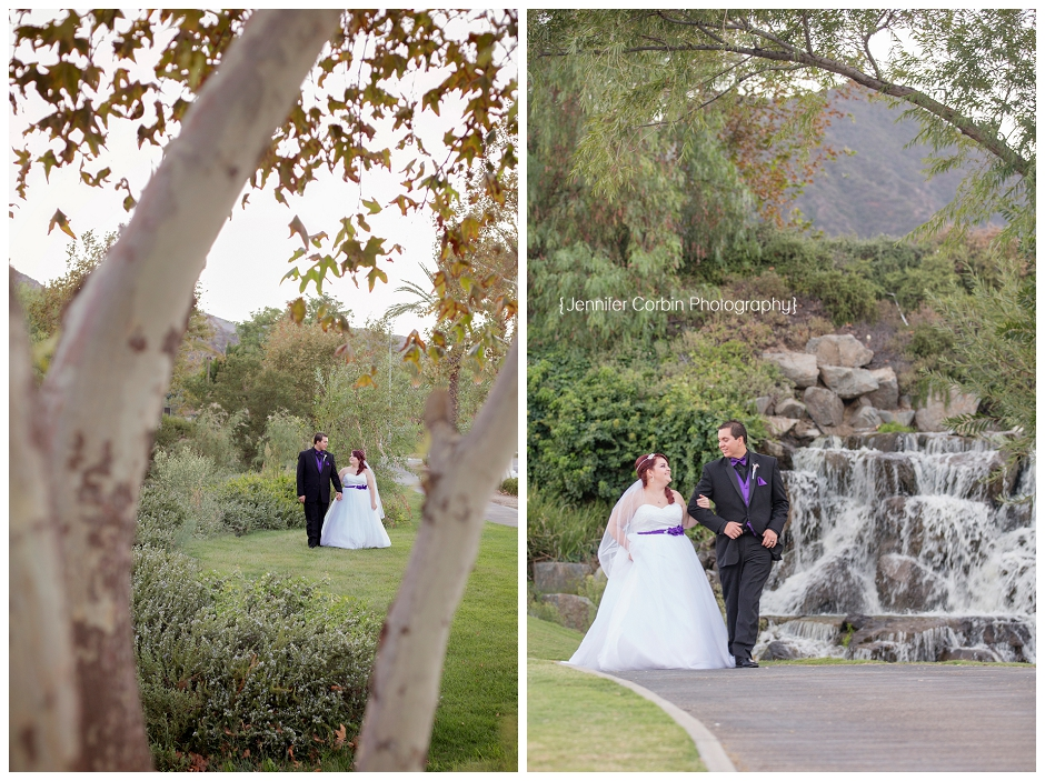 Redlands Photographer_2027