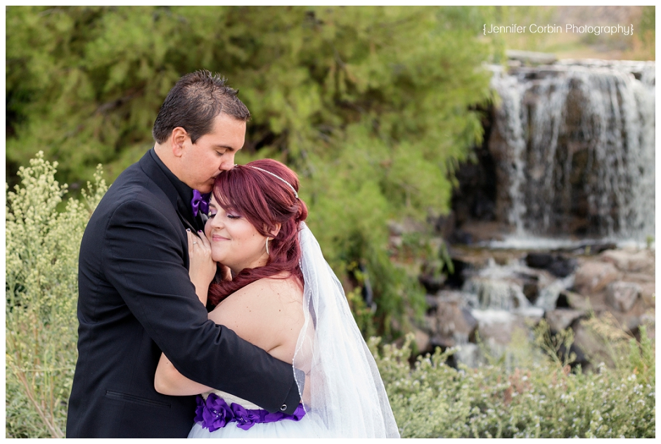 Redlands Photographer_2028