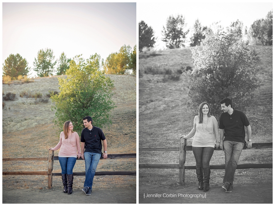 Redlands Photographer_2074
