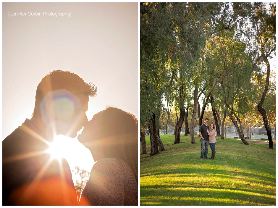 Redlands Photographer_2075
