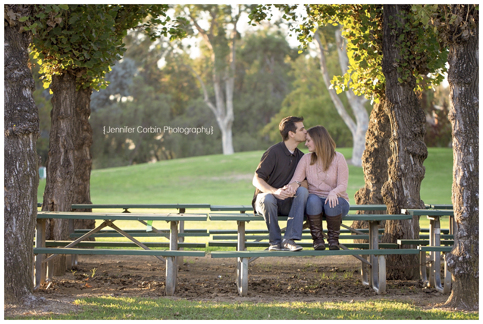 Redlands Photographer_2077