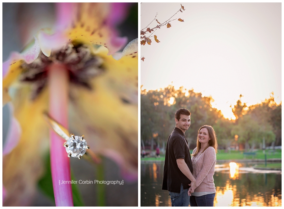 Redlands Photographer_2082
