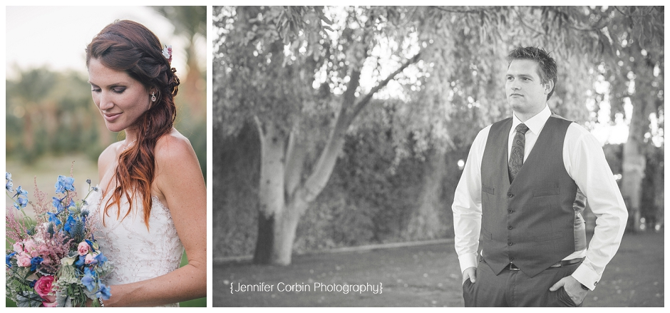 Redlands Photographer_2123e