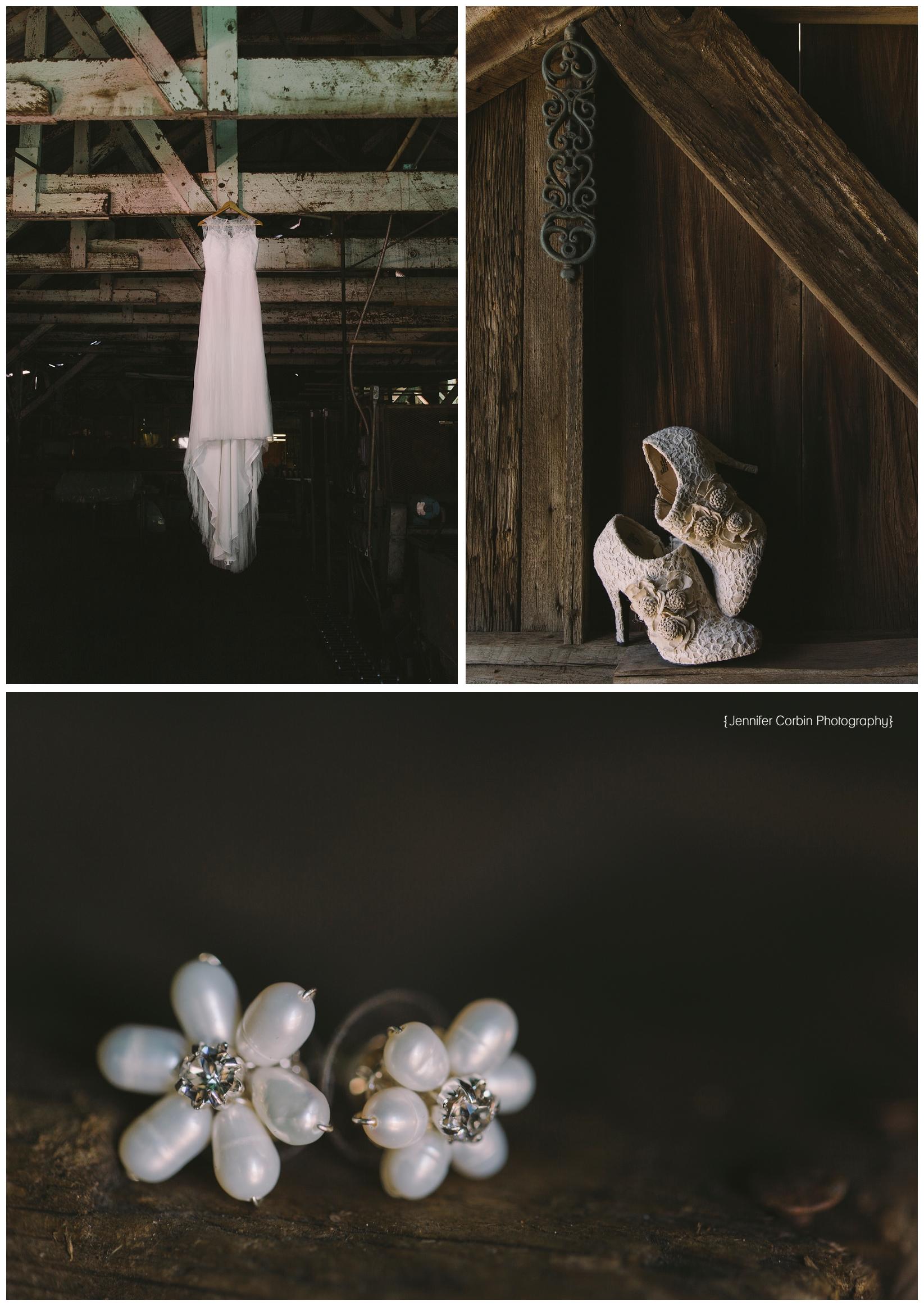 Los Rios Rancho Wedding (1)