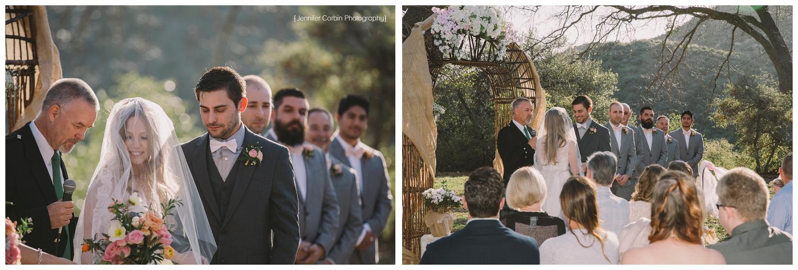 Los Rios Rancho Wedding (10)