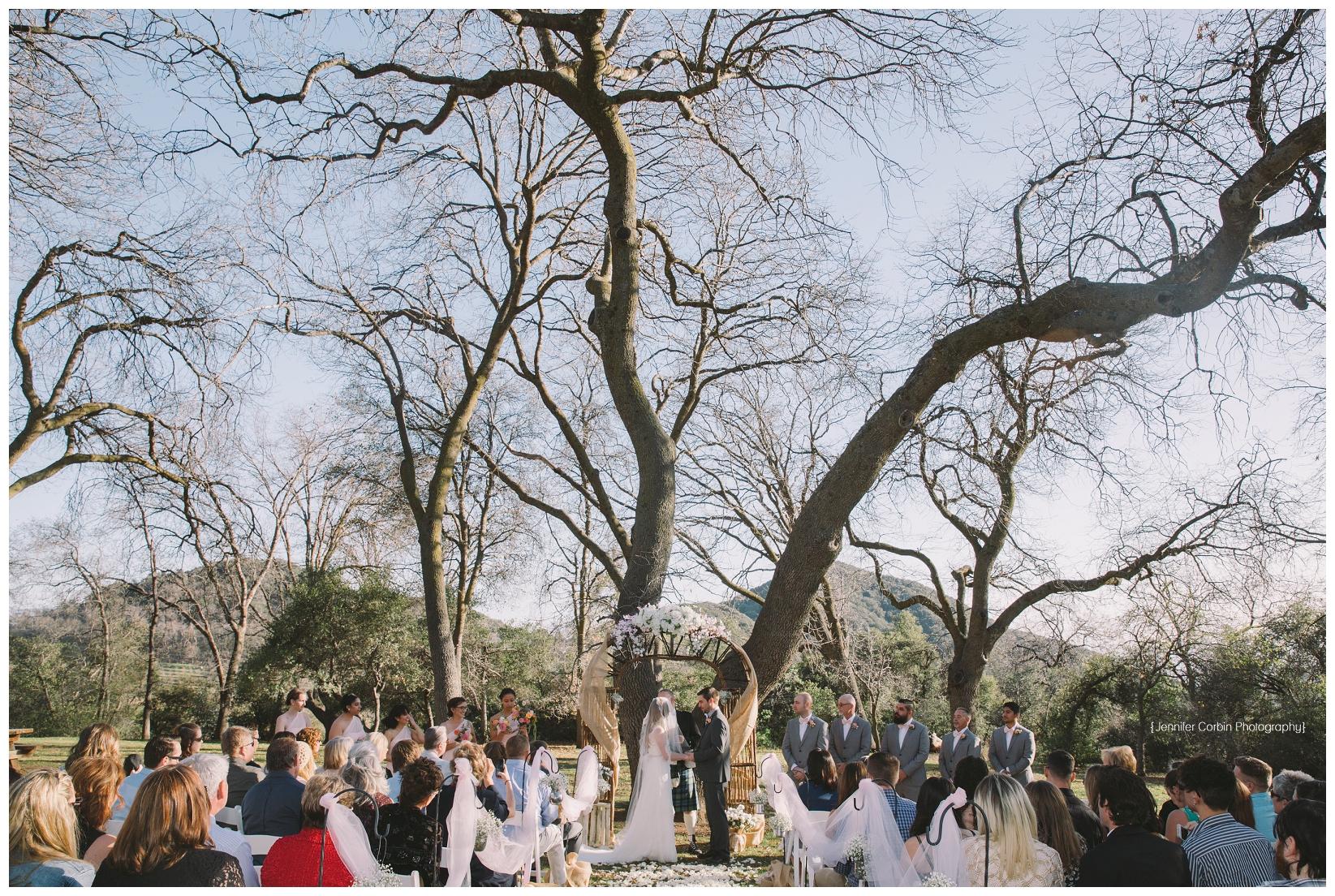 Los Rios Rancho Wedding (11)
