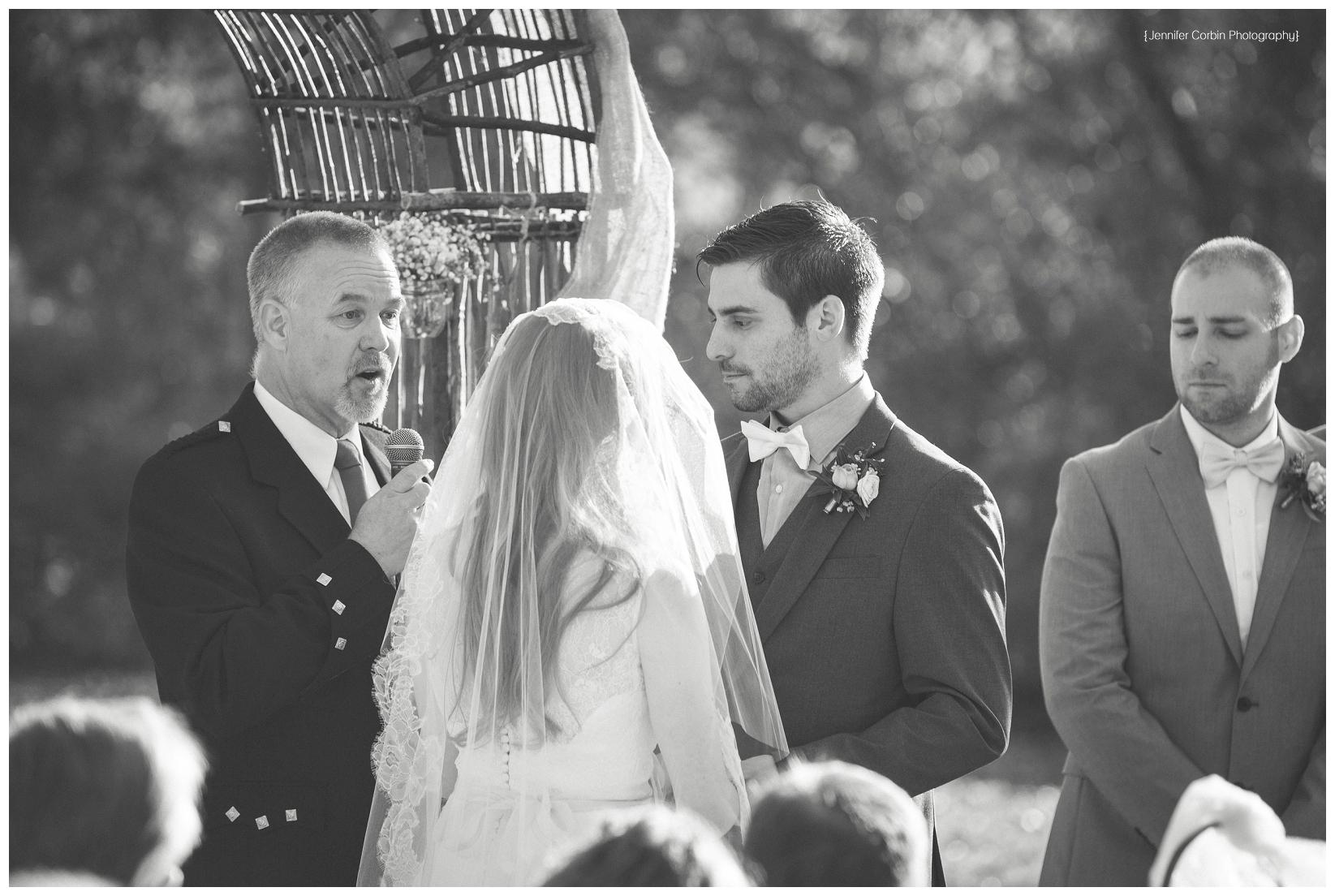 Los Rios Rancho Wedding (12)