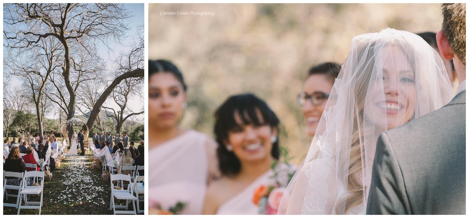 Los Rios Rancho Wedding (13)