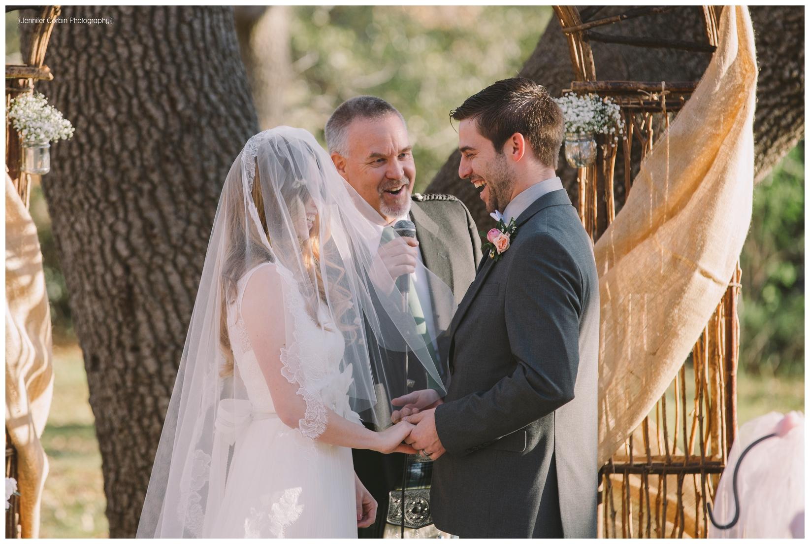 Los Rios Rancho Wedding (14)