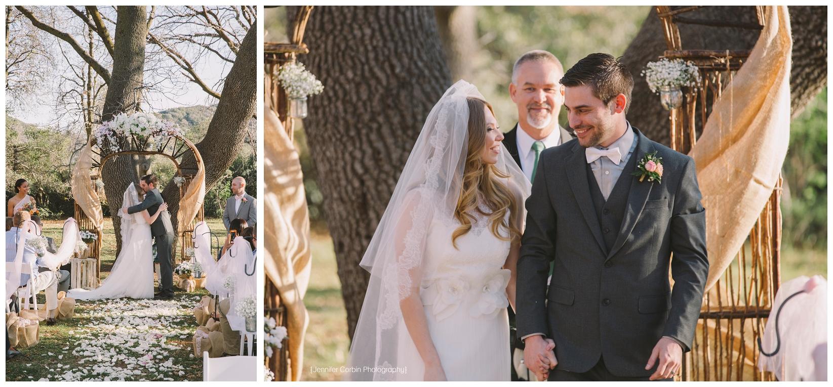 Los Rios Rancho Wedding (15)