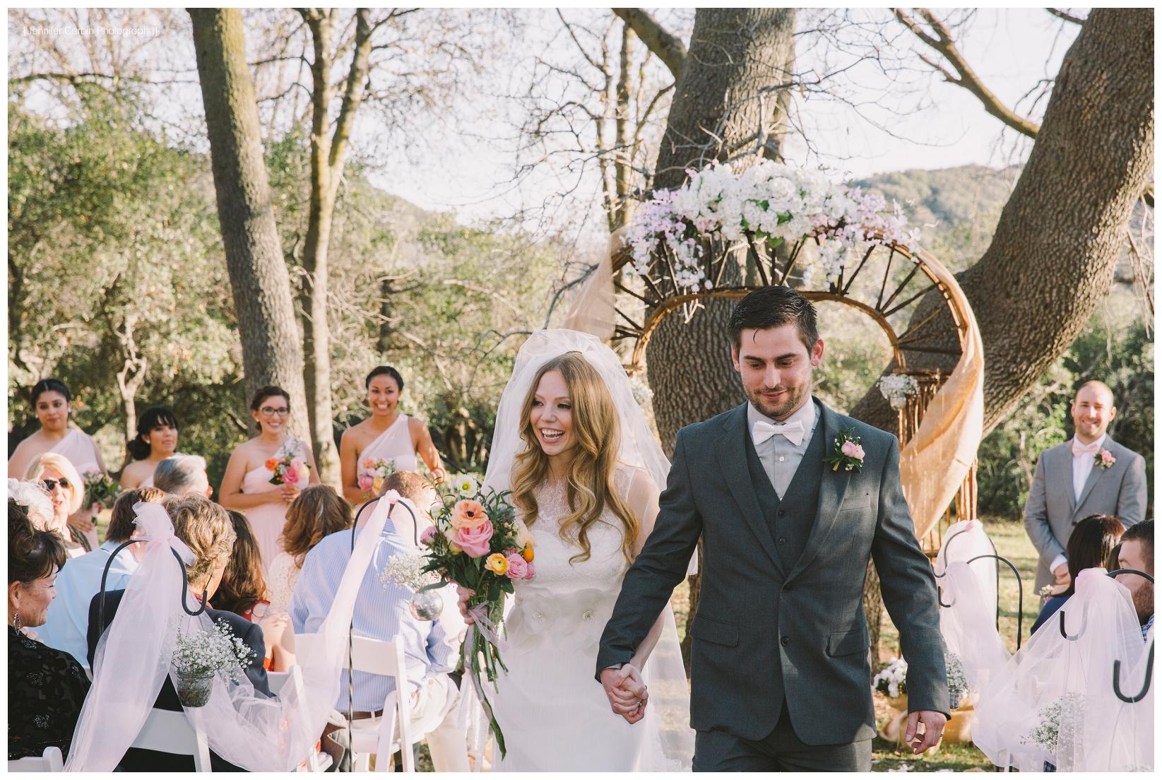 Los Rios Rancho Wedding (16)