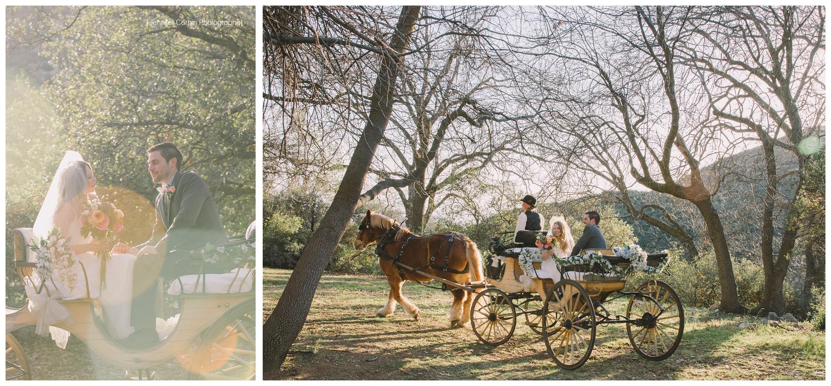 Los Rios Rancho Wedding (17)