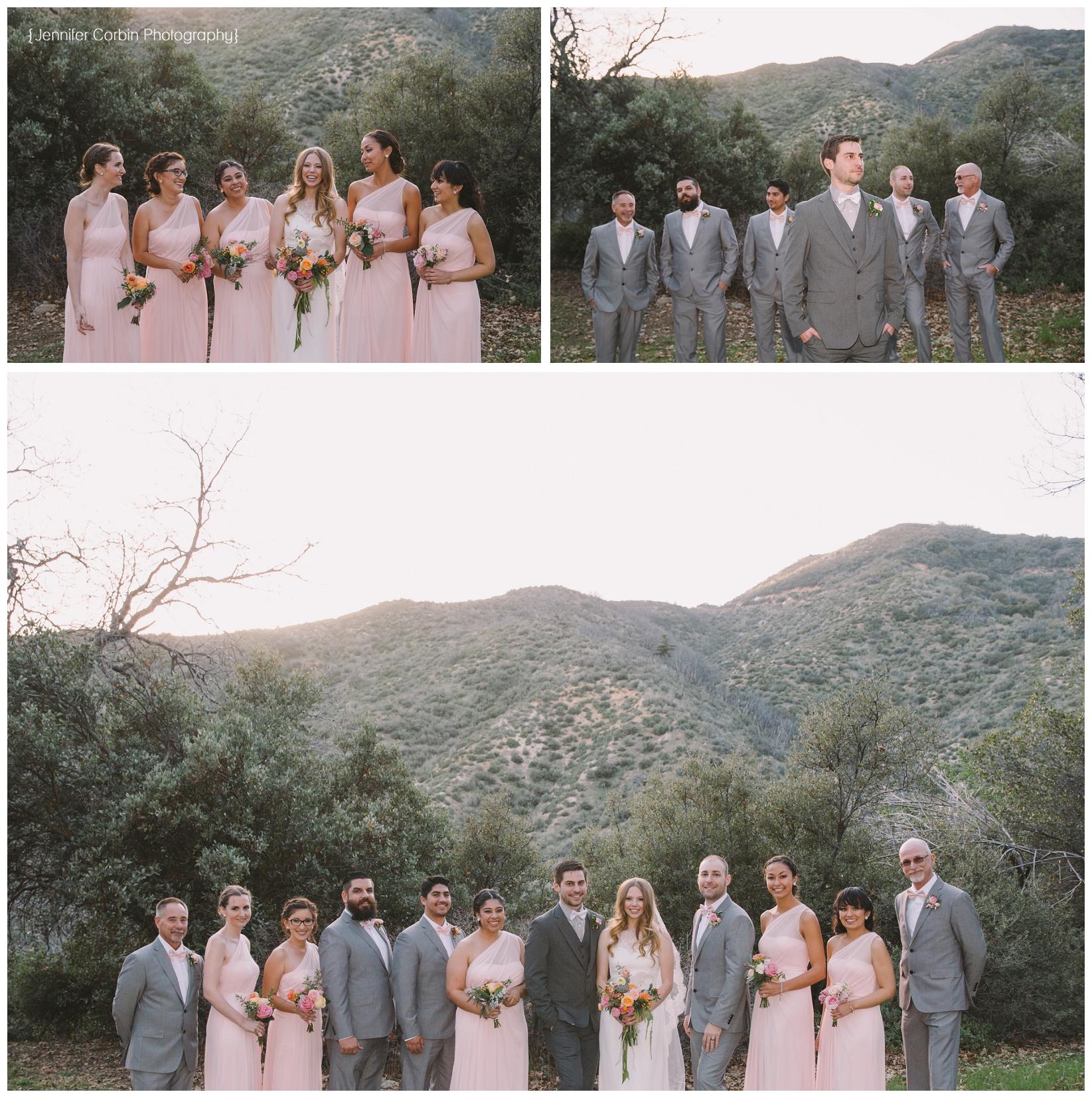 Los Rios Rancho Wedding (18)