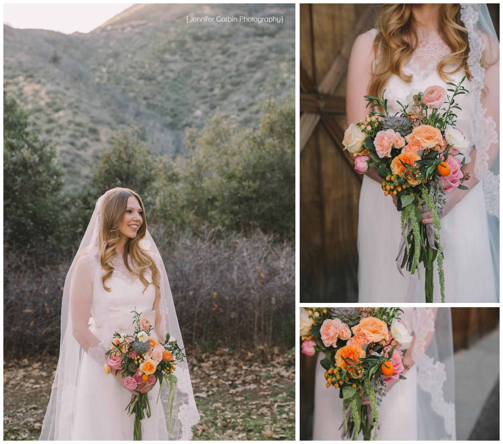 Los Rios Rancho Wedding (19)