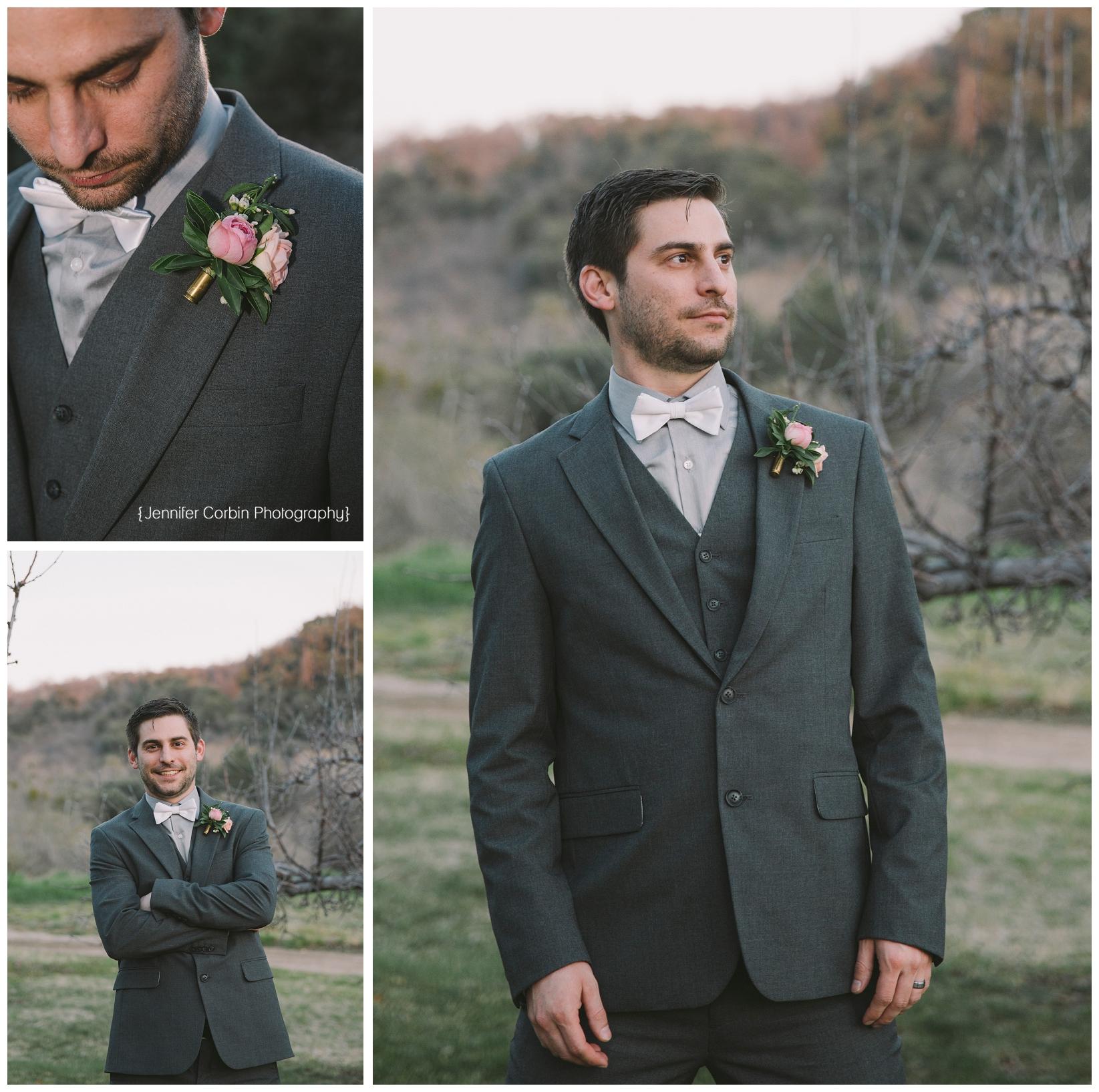 Los Rios Rancho Wedding (20)