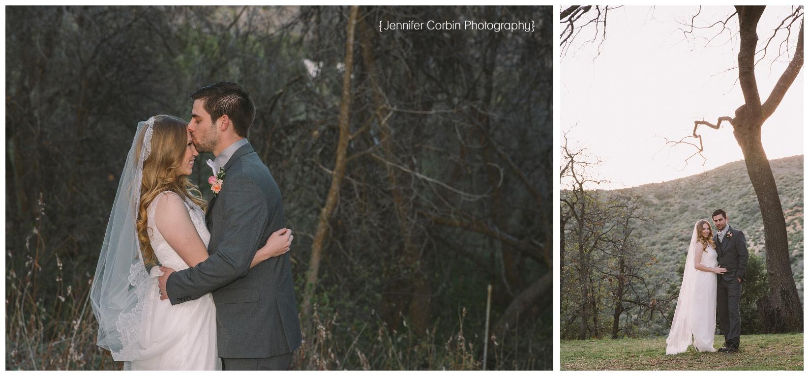 Los Rios Rancho Wedding (21)