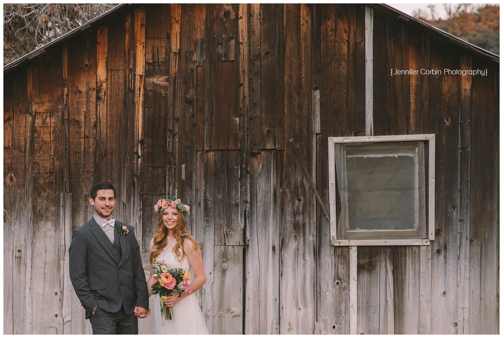 Los Rios Rancho Wedding (23)