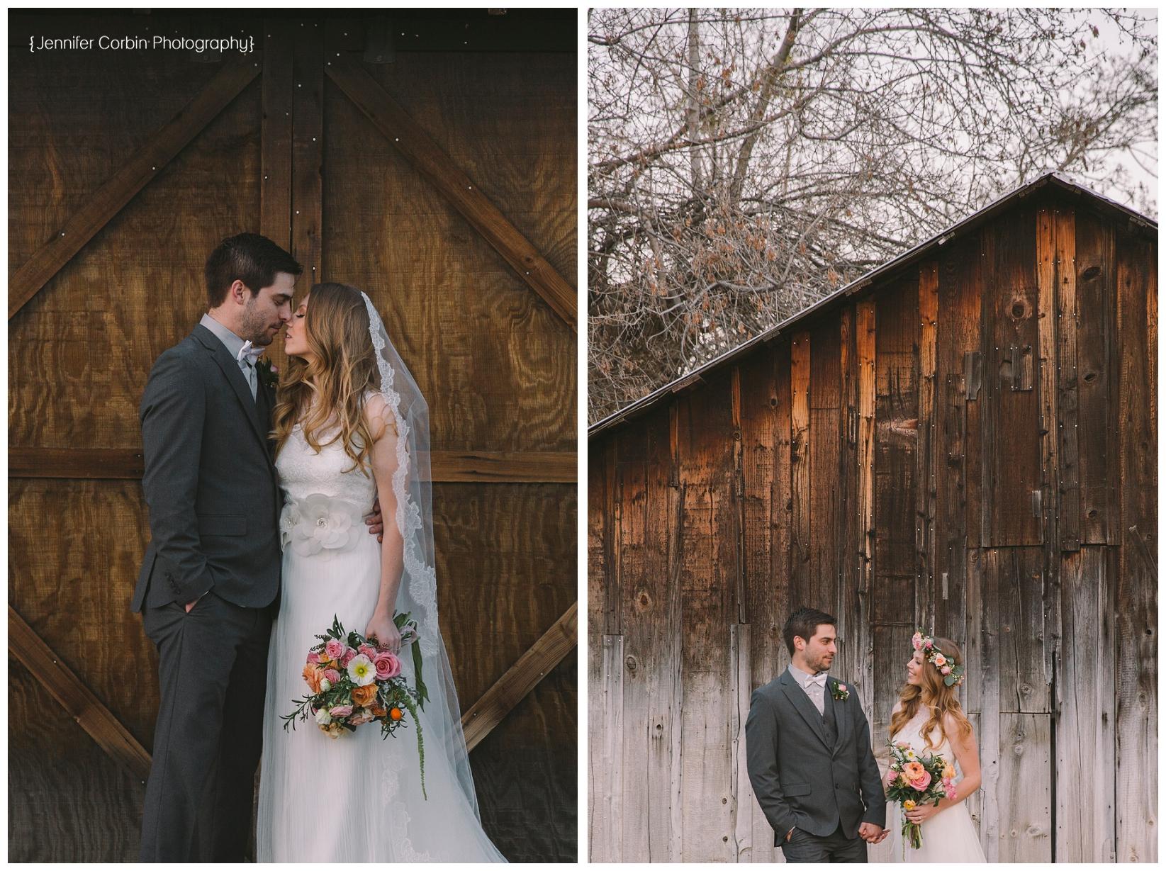 Los Rios Rancho Wedding (22)