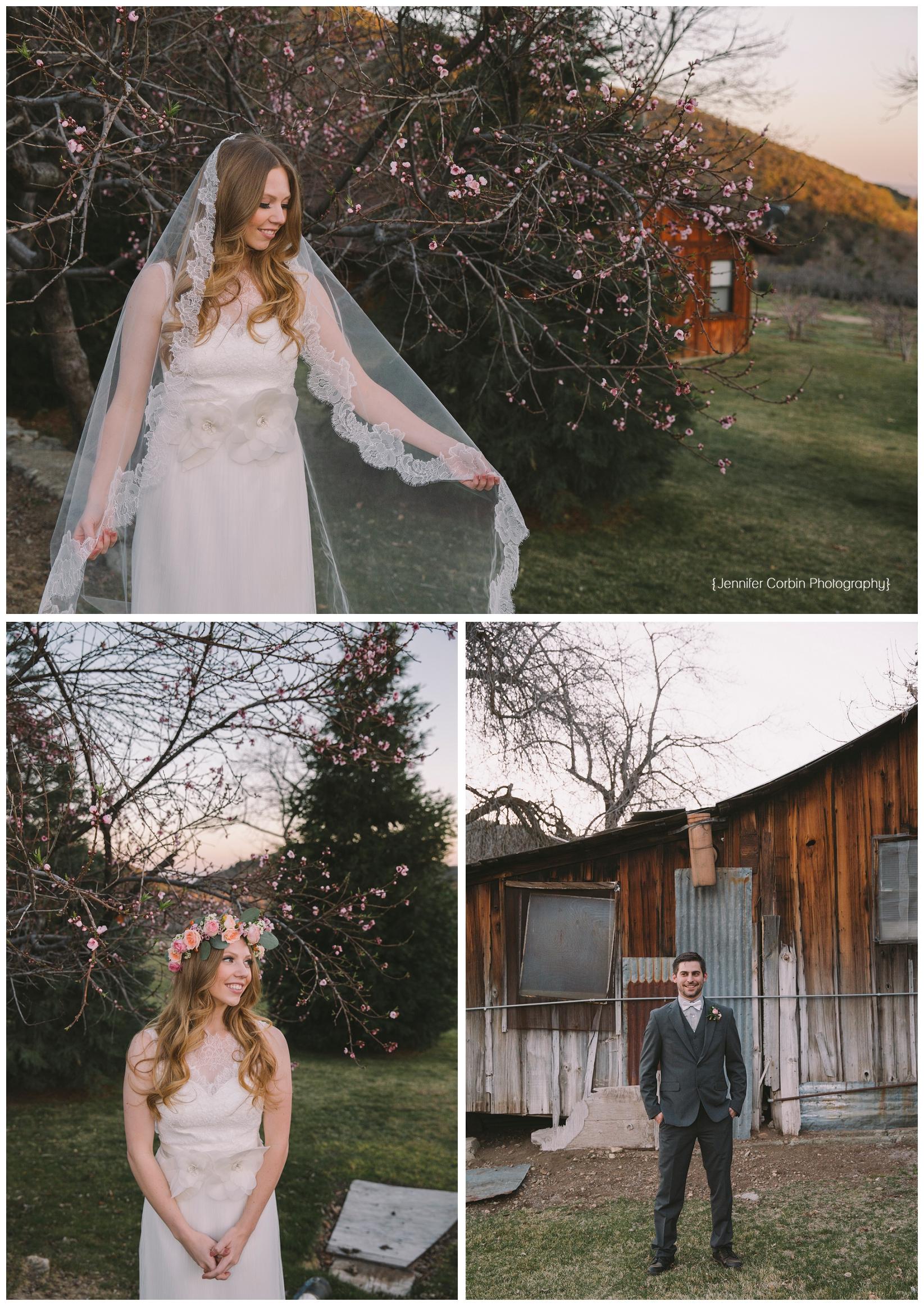 Los Rios Rancho Wedding (24)