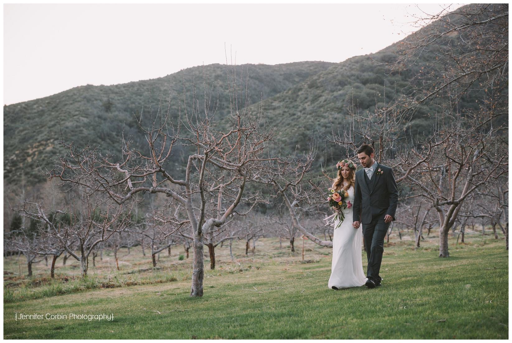 Los Rios Rancho Wedding (25)