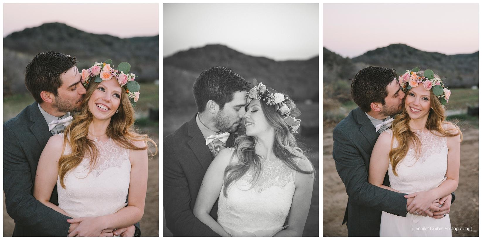 Los Rios Rancho Wedding (27)