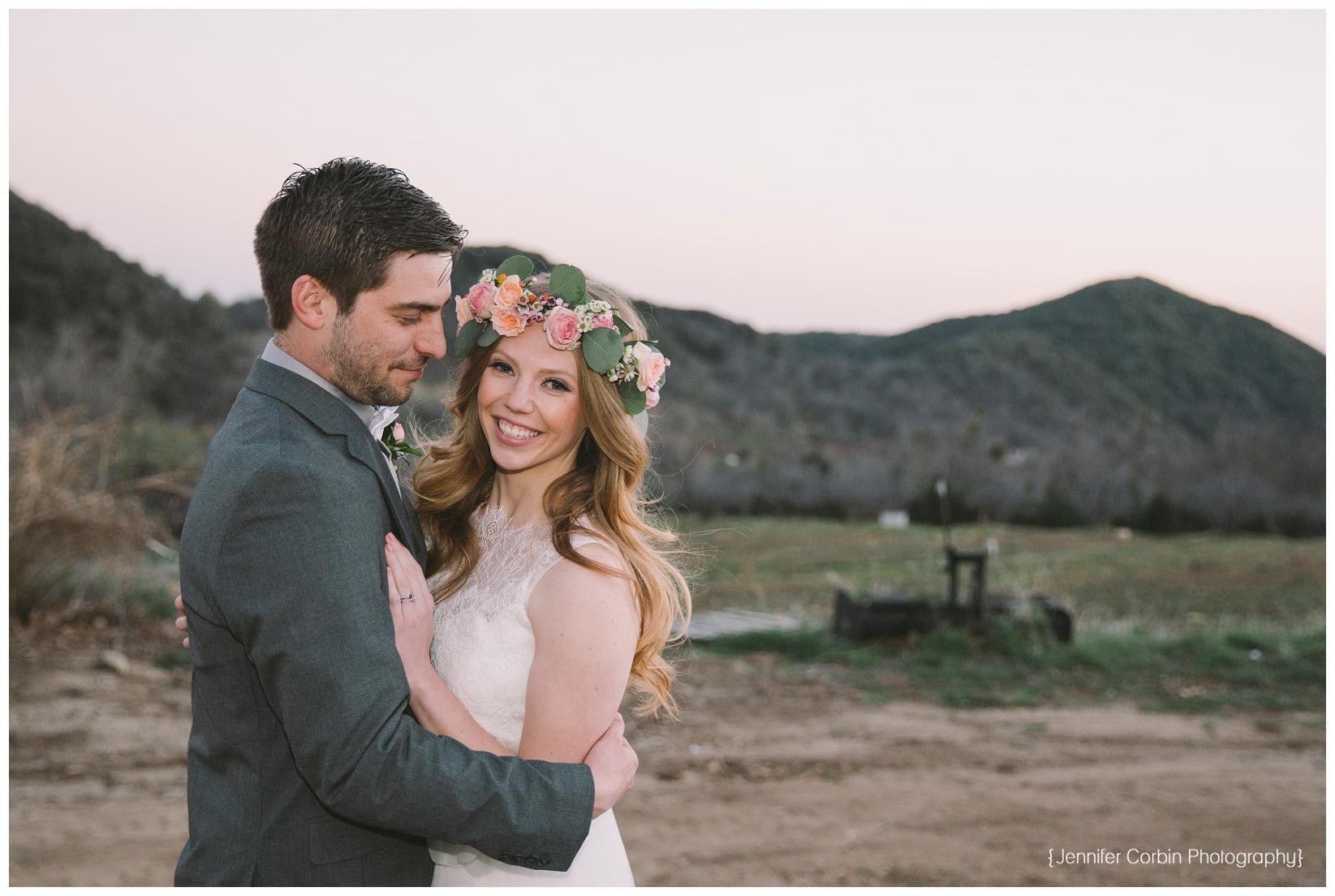 Los Rios Rancho Wedding (28)