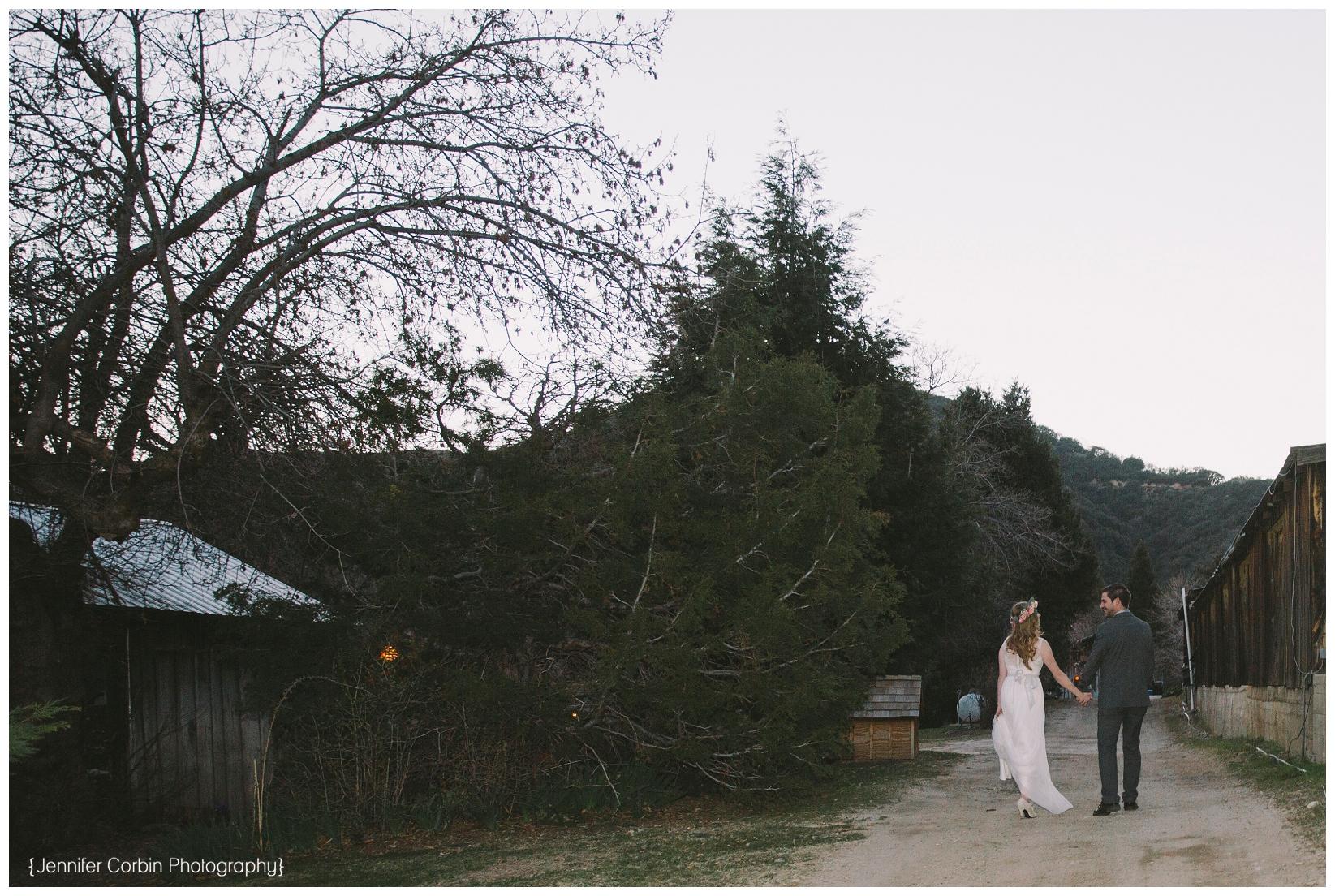 Los Rios Rancho Wedding (29)