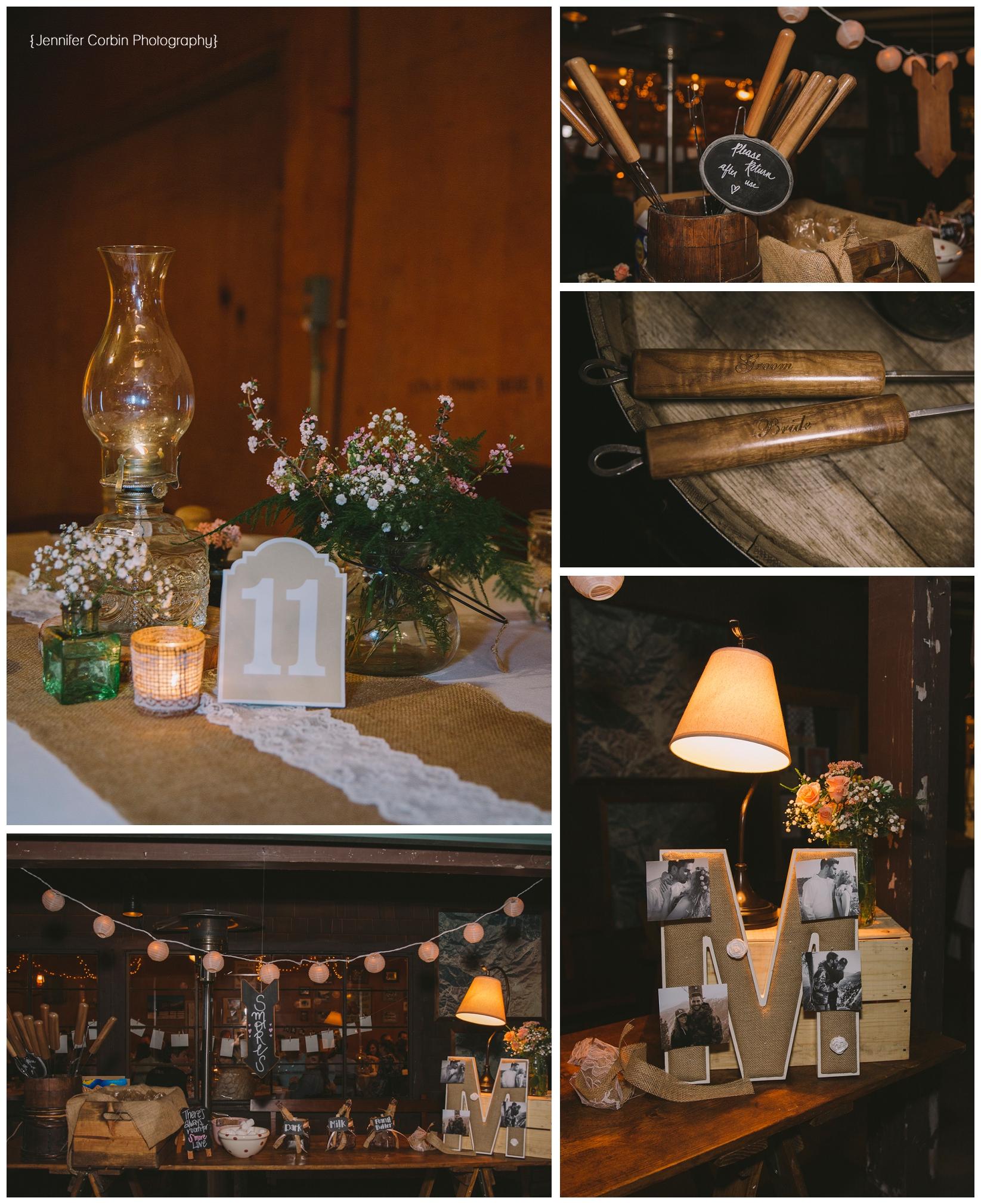 Los Rios Rancho Wedding (30)